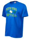 Winton Woods High SchoolSoftball