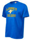 Libbey High SchoolCross Country