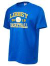 Libbey High SchoolBasketball