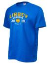 Libbey High SchoolTennis