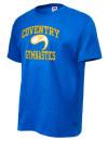 Coventry High SchoolGymnastics
