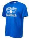 Mcnary High SchoolBaseball