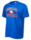 Carbondale High SchoolSoftball