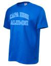 Capa High SchoolAlumni