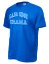 Capa High SchoolDrama