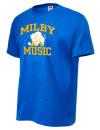 Milby High SchoolMusic