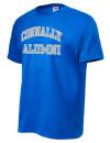 Connally High School