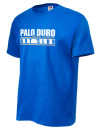 Palo Duro High SchoolArt Club