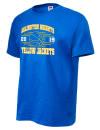 Arlington Heights High SchoolBasketball