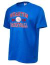 Wharton High SchoolBasketball