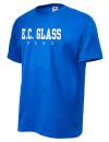 E C Glass High SchoolBand