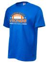 Rainier Beach High SchoolFootball