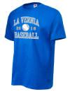 La Vernia High SchoolBaseball