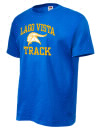 Lago Vista High SchoolTrack