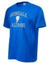 Avondale High School