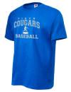 Firth High SchoolBaseball