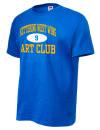 Kettering High SchoolArt Club