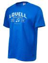 Lovell High SchoolMusic