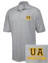 Upper Arlington High SchoolWrestling