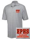 Eden Prairie High SchoolCheerleading