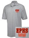 Eden Prairie High SchoolSoccer