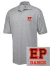 Eden Prairie High SchoolDance