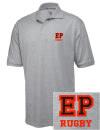 Eden Prairie High SchoolRugby