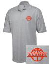 Eden Prairie High SchoolBasketball