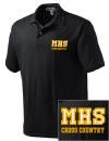 Moorestown High SchoolCross Country