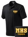 Moorestown High SchoolTennis