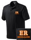 East Rockaway High SchoolCheerleading