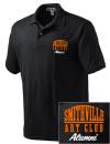 Smithville High SchoolArt Club