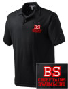 Bellefontaine High SchoolSwimming