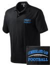 Cumberland Gap High SchoolFootball