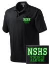 North Stokes High School