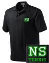 North Stokes High SchoolTennis