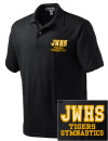 Joliet West High SchoolGymnastics