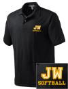 Joliet West High SchoolSoftball