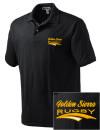 Golden Sierra High SchoolRugby