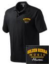 Golden Sierra High SchoolMusic