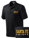Santa Fe High SchoolFuture Business Leaders Of America