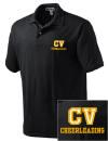 Capistrano Valley High SchoolCheerleading