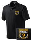 Fort Meade High SchoolFootball