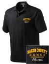 Baker County High SchoolDance