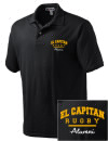 El Capitan High SchoolRugby