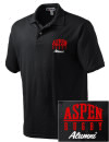 Aspen High SchoolRugby