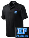 Enrico Fermi High SchoolFuture Business Leaders Of America