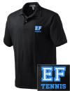 Enrico Fermi High SchoolTennis