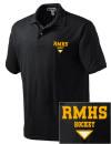 Richard Montgomery High SchoolHockey