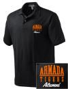 Armada High SchoolFuture Business Leaders Of America
